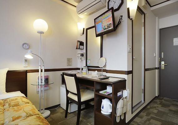 Картинки по запросу Toyoko Inn Shin-Osaka